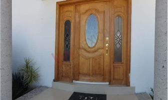 Foto de casa en renta en real de picacho 42, vista real y country club, corregidora, querétaro, 12351238 No. 02