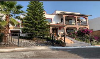 Foto de casa en venta en real de picachos 34, vista real y country club, corregidora, querétaro, 0 No. 01