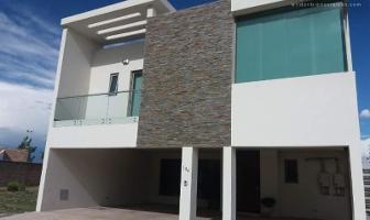 Foto de casa en venta en real de privanzas , fraccionamiento paraíso de la sierra, durango, durango, 0 No. 01