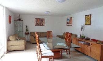 Foto de casa en venta en real de san lucas , barrio san lucas, coyoacán, df / cdmx, 8905422 No. 01