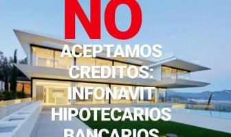Foto de casa en venta en real de santa isabel 0, san jose, juárez, nuevo león, 12499963 No. 01