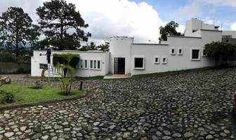 Foto de casa en renta en real de tetela 1, real de tetela, cuernavaca, morelos, 9121405 No. 01