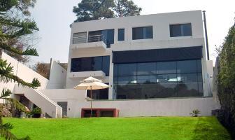 Foto de casa en venta en  , real de tetela, cuernavaca, morelos, 10574929 No. 01