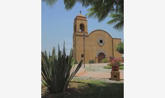 Foto de terreno habitacional en venta en  , real de tetela, cuernavaca, morelos, 11487757 No. 01