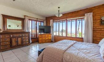Foto de casa en venta en  , real de tetela, cuernavaca, morelos, 11523646 No. 02