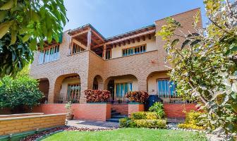 Foto de casa en venta en  , real de tetela, cuernavaca, morelos, 11602788 No. 01