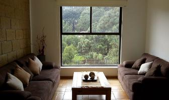 Foto de casa en venta en  , real de tetela, cuernavaca, morelos, 6183986 No. 01