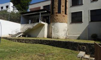 Foto de casa en venta en  , real de tetela, cuernavaca, morelos, 6417523 No. 01