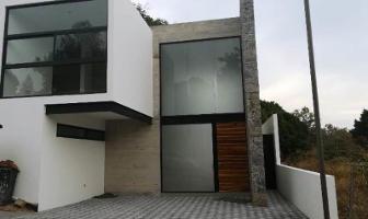 Foto de casa en venta en  , real de tetela, cuernavaca, morelos, 6641543 No. 01