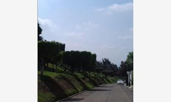 Foto de terreno habitacional en venta en real de tetela , real de tetela, cuernavaca, morelos, 4650883 No. 01