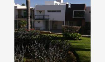 Foto de casa en venta en real de valdepeñas ii 1, real de valdepeñas, zapopan, jalisco, 18960396 No. 01