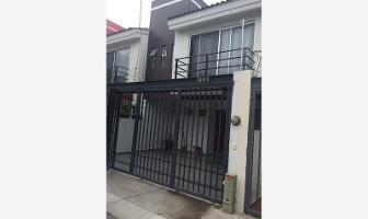 Foto de casa en venta en  , real de valdepeñas, zapopan, jalisco, 16964488 No. 01
