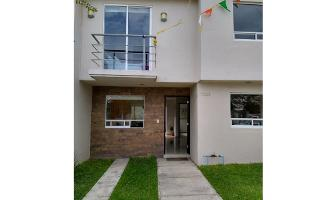Foto de casa en venta en  , real de valdepeñas, zapopan, jalisco, 0 No. 01