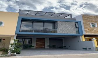 Foto de casa en venta en  , real de valdepeñas, zapopan, jalisco, 19313026 No. 01