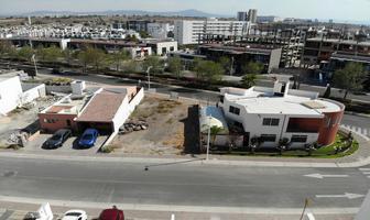 Foto de terreno habitacional en venta en real de valladolid , residencial el refugio, querétaro, querétaro, 20037910 No. 01
