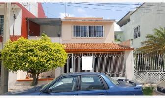 Foto de casa en venta en  , real del angel, centro, tabasco, 12981511 No. 01