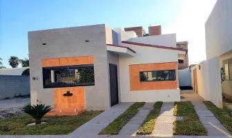 Foto de casa en venta en real del bosque 2000, real del bosque, corregidora, querétaro, 0 No. 01