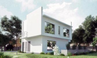 Foto de casa en venta en  , real del bosque, corregidora, querétaro, 0 No. 01