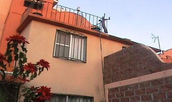 Foto de casa en venta en  , real del bosque, tultitlán, méxico, 10834203 No. 01