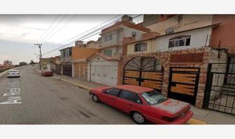 Foto de casa en venta en  , real del bosque, tultitlán, méxico, 0 No. 01