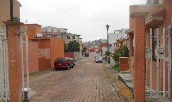 Foto de casa en venta en  , real del bosque, tultitlán, méxico, 2984094 No. 02