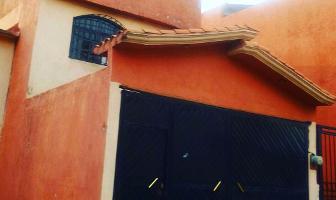 Foto de casa en venta en  , real del bosque, tultitlán, méxico, 3111303 No. 01