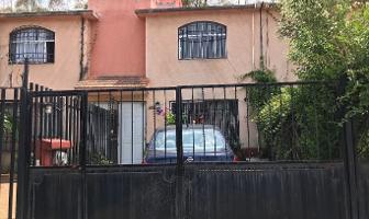 Foto de casa en venta en  , real del bosque, tultitlán, méxico, 3327826 No. 01