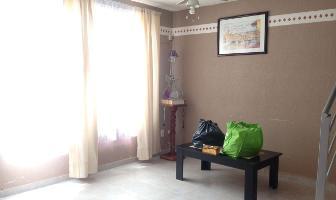 Foto de casa en venta en  , real del bosque, tultitlán, méxico, 3800038 No. 01