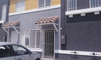 Foto de casa en venta en real del cid , real del cid, tecámac, méxico, 0 No. 01