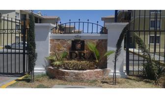 Foto de casa en venta en  , real del cid, tecámac, méxico, 18077783 No. 01