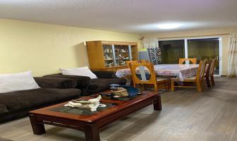 Foto de casa en venta en  , real del cid, tecámac, méxico, 18655501 No. 01