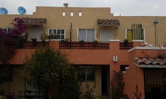 Foto de casa en venta en  , real del cid, tecámac, méxico, 8333762 No. 01