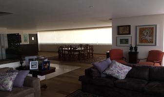 Foto de departamento en renta en real del country , lomas country club, huixquilucan, méxico, 0 No. 01