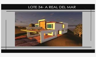 Foto de casa en venta en real del mar 31, real del mar, tijuana, baja california, 9826905 No. 01
