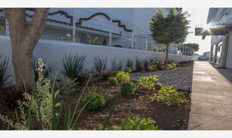 Foto de casa en venta en  , real del mar, tijuana, baja california, 10585406 No. 01