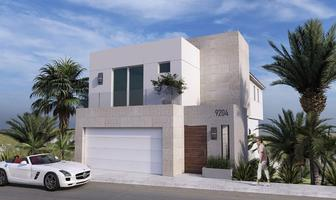 Foto de casa en venta en  , real del mar, tijuana, baja california, 0 No. 01