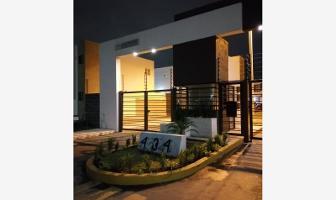 Foto de casa en renta en  , real del marques residencial, querétaro, querétaro, 12537334 No. 01