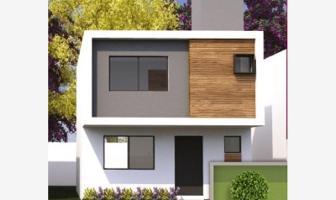 Foto de casa en venta en  , real del marques residencial, querétaro, querétaro, 2663056 No. 01