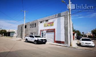 Foto de departamento en venta en  , real del mezquital, durango, durango, 5839002 No. 01