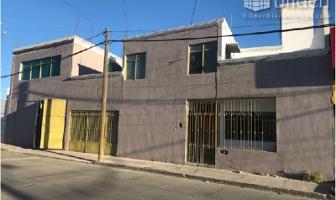 Foto de casa en venta en  , real del mezquital, durango, durango, 6112854 No. 01