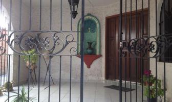 Foto de casa en venta en real del monte 1000, villas del parque, querétaro, querétaro, 0 No. 02