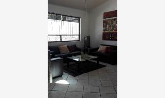 Foto de casa en venta en real del monte 317, villas del parque, querétaro, querétaro, 7514096 No. 01