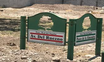 Foto de terreno habitacional en venta en  , real del nogalar, torreón, coahuila de zaragoza, 10580138 No. 01