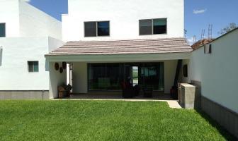 Foto de casa en venta en  , real del nogalar, torreón, coahuila de zaragoza, 15465626 No. 01