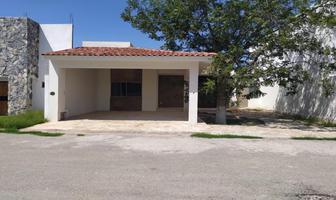 Foto de casa en venta en  , real del nogalar, torreón, coahuila de zaragoza, 16419238 No. 01
