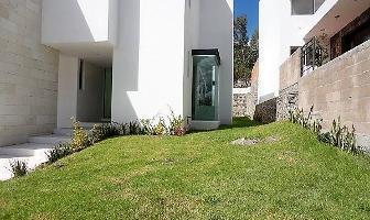 Foto de casa en venta en real del pedregal , vista real y country club, corregidora, querétaro, 13793533 No. 01