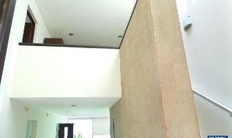 Foto de casa en venta en  , real del sur, centro, tabasco, 0 No. 01