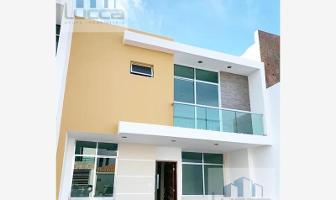 Foto de casa en venta en real del valle 1, real del valle, mazatlán, sinaloa, 6890957 No. 01