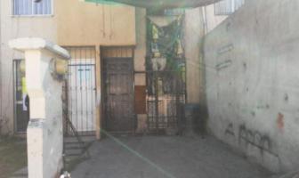 Foto de casa en venta en  , real del valle 2a sección, acolman, méxico, 10499996 No. 01