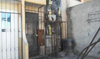 Foto de casa en venta en  , real del valle 2a sección, acolman, méxico, 6733971 No. 01